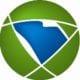 Smart State logo thumbnail