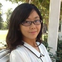 Qiuli Liu