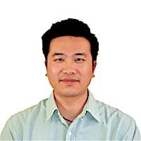 Shuo Cao