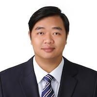 Ngoc Tien Huynh
