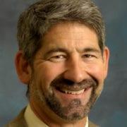 John R. Regalbuto